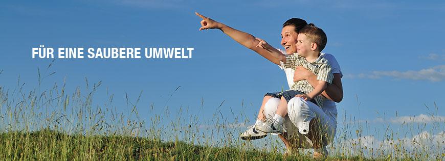 Greifswald Entsorgung - Für eine saubere Umwelt